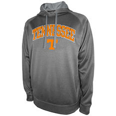Tennessee Volunteers Men's Pullover Hood Fleece