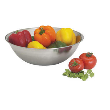 Polar Ware® Mixing Bowl - 3 pk.
