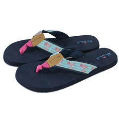 Ladies Margaritaville Breezy Sandal