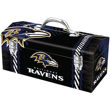 Baltimore Ravens 16
