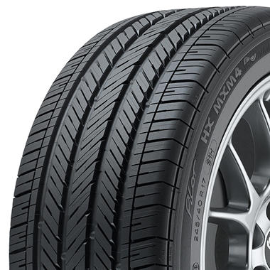 Sam's Club Tires Center also stocks high-performance tires that have been specially designed for high speed and sports cars.. Sam's Club Tires Prices and Installation. Sam's Club Tires centre prices vary depending on the type, and brand of the tire a customer is looking to purchase.
