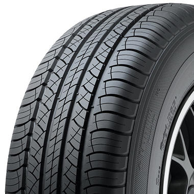 Michelin Latitude Tour HP - P235/55R19 101V