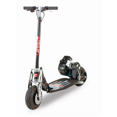 Bladez Moby S Scooter - 33cc