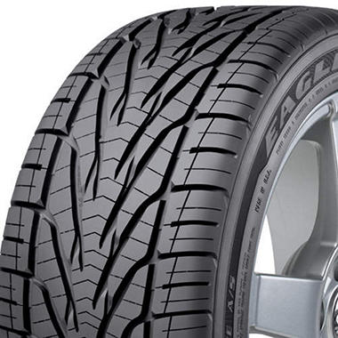 275/40ZR18 99Y Goodyear Eagle® F1 All Season