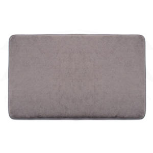 Member's Mark Quick Dry Comfort Mat - Various Colors