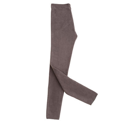 Cuddl Duds Stretch Fleece Legging - Assorted Colors