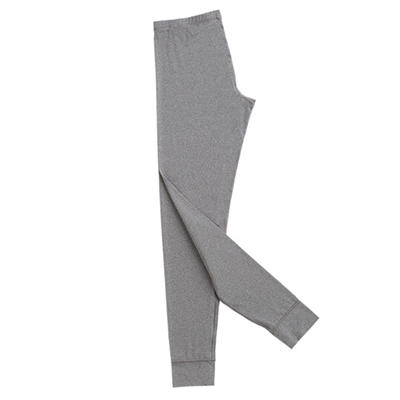 Cuddl Duds ActiveTech Legging  (Assorted Colors)