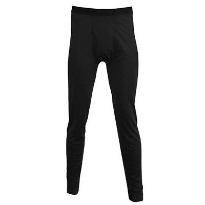 Men's Therma Base Layer Pant (Assorted Colors)