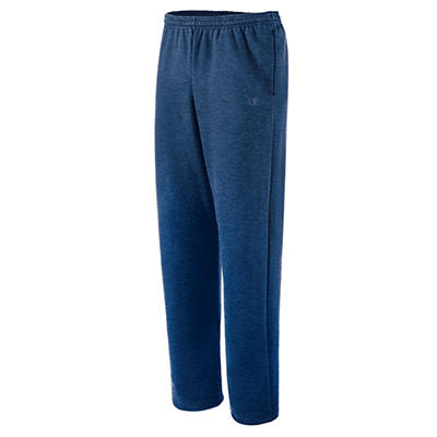 Men's Fleece Pant (Assorted Colors)