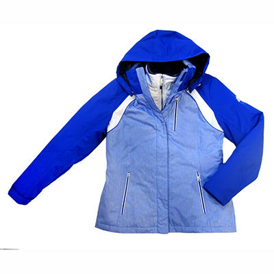 ZeroXposur Women's System Jacket (Assorted Colors)