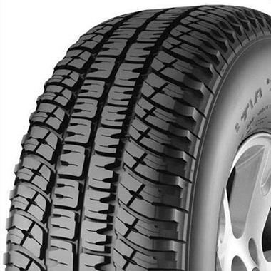 LT265/75R16/E Michelin® LTX® A/T2