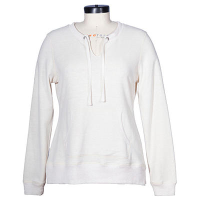 Green Tea Heather Sweatshirt (Assorted Colors)