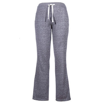 Green Tea Heather Fleece Pant (Assorted Colors)