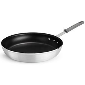"Daily Chef Nonstick Restaurant Fry Pan (14"")"