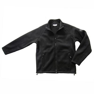 ZeroXposur Men's Sweater Jacket (Assorted Colors)