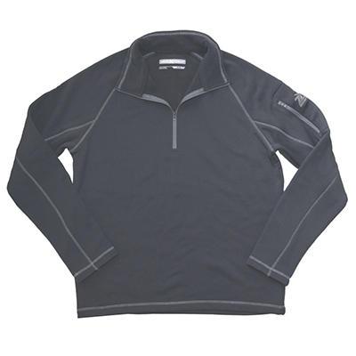 ZeroXposur Men's 1/4 Zip Stretch Pullover (Various Colors)