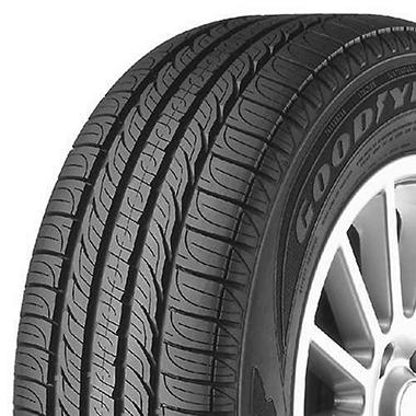 P195/60R15 87T Goodyear Assurance® ComforTred®