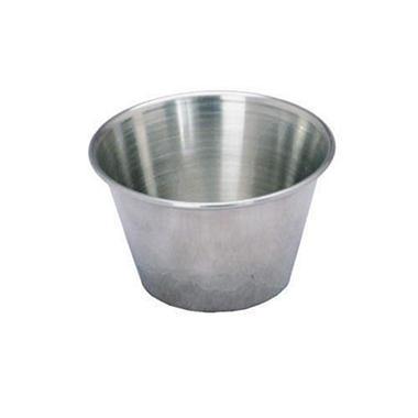 Bakers & Chefs Sauce Cups  - 6/12 pks.