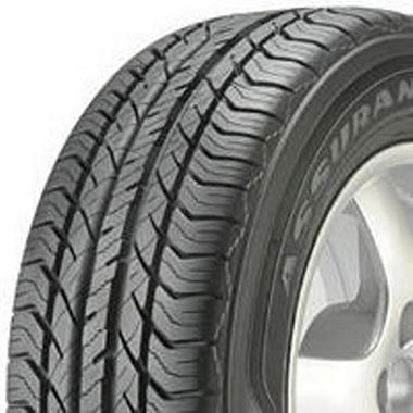 215/70R15 98T Goodyear® Assurance® Touring