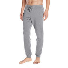 Men's Jogger Lounge Pant (Assorted Colors)