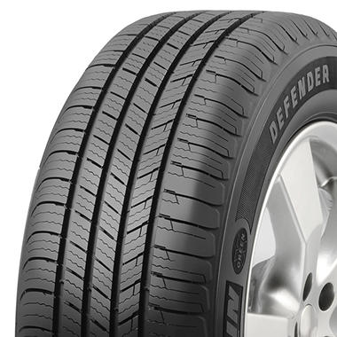 Michelin Defender - 205/55R16 91H