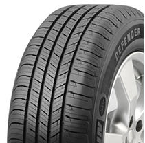 Michelin Defender - 205/55R16 91T