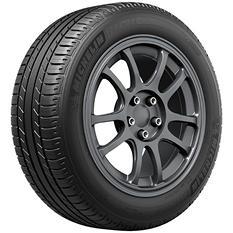 Michelin Premier LTX - 235/65R17 104H