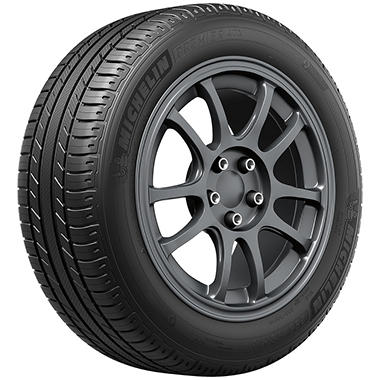 Michelin Premier LTX - 235/55R19 101H