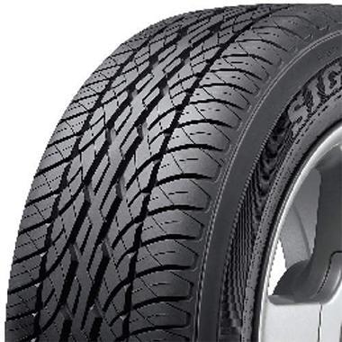 Dunlop Signature - 215/70R15 98T