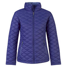 Free Country Women's Down Jacket