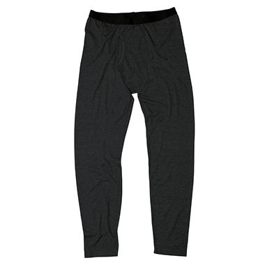 Omni-Wool Merino Wool Performance Base Layer Pant