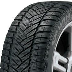 Dunlop SP Winter Sport M3 - 215/60R16 95H