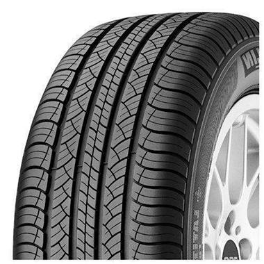Michelin Latitude Tour HP - 255/50R19/XL 107H