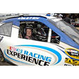 NASCAR Racing Experience - Ride Package