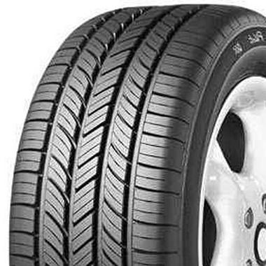 Michelin Energy MXV4 S8 - P215/55R17 93V
