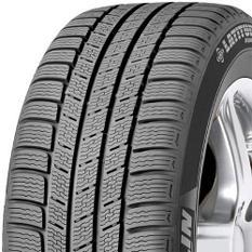 Michelin Latitude Aplin HP - 235/65R17 104H (Directional)