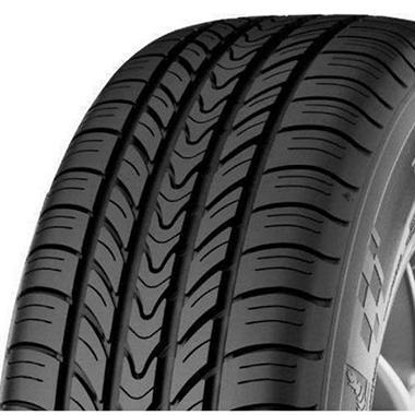 Michelin Pilot Exalto A/S - 195/60R15 88H