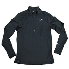 Men's Element 1/2 Zip Top by Nike