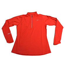 Women's Element 1/2 Zip Top by Nike