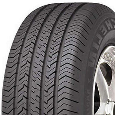 Michelin X Radial DT - P215/75R15 100S