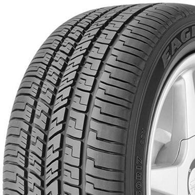P205/50R16 86H Goodyear® Eagle® RS-A