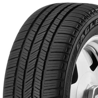Goodyear Eagle LS-2 - P255/55R18 104H