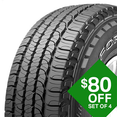 Image Result For Sams Club Tires