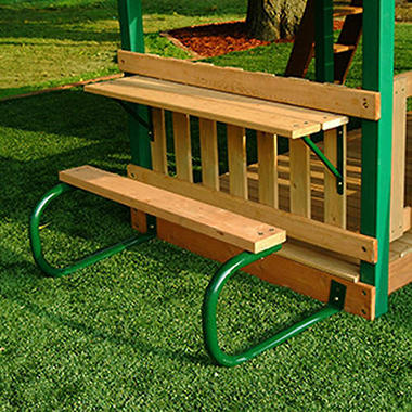 Picnic Table Kit