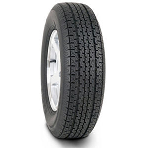Greenball Tow-Master - ST235/85R16
