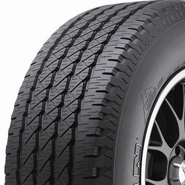 Michelin Cross Terrain SUV - P245/65R17 105S