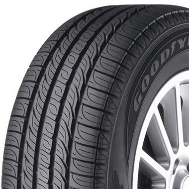 P205/65R16 94T Goodyear Assurance® ComforTred®