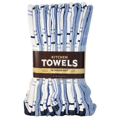 Kitchen Towels 16