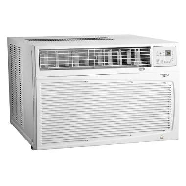 Haier 18,000 BTU  Cool / 16,000 BTU Heat Air Conditioner - Original Price $499, Save $84