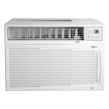 Haier 12,000 BTU  Cool / 10,000 BTU Heat Air Conditioner